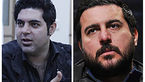 برادران سینمای ایران عزادار شدند + عکس