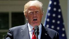 ترامپ: مذاکره با کره شمالی هنوز در جریان است!