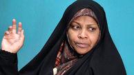دومین جلسه دادگاه مرضیه هاشمی چهارشنبه تشکیل میشود