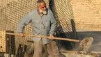 خدمتگزاری گروه های جهادی در شرایط کرونایی برگ زرین دیگری را رقم زد