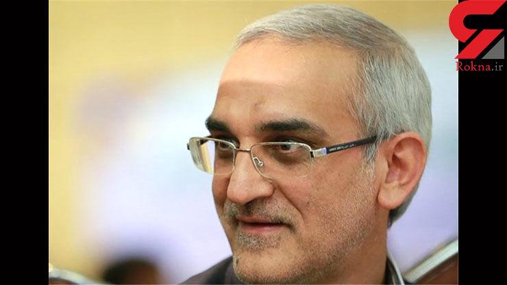 اصرار شهرداری بر حذف طرح زوج و فرد در تهران