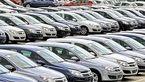 اختلاف قیمت خودرو از کارخانه تا بازار ۱۴ تا ۲۲ میلیون تومان شد