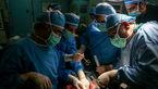 رئیس نظام پزشکی جمعه معرفی می شود/پرداخت مطالبات پزشکان از بیمهها