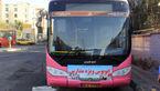 راه اندازی ۲۲ خط اتوبوس مدرسه برای اولین بار