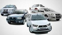 قیمت خودروهای داخلی تا 2 روز دیگر مشخص می شود/ پایان دلال بازی بازار خودرو !