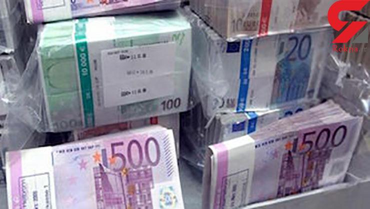 بخشنامه بانکمرکزی عراق درباره تعاملیورویی با ایران
