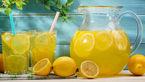خواص شگفت انگیز و مغزی لیمو ترش