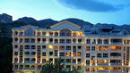 آپارتمان های 85 تا 95 متری در تهران به همراه مشاوره رایگان