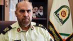 بازداشت 60 مظنون در پرونده آتش سوزی های سریالی تهران
