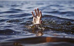 غرق شدن جوان 22 ساله معمولانی در رودخانه