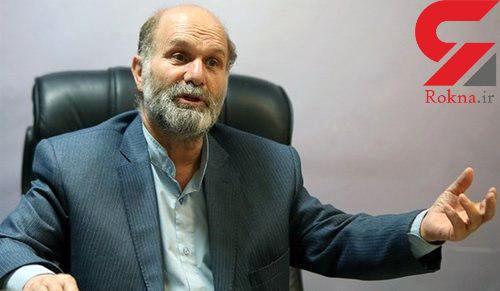 صدور قرار منع تعقیب برای مهاجرانی از اتهامات در پرونده دکل نفتی تبرئه شد