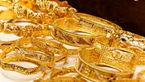 طلای 500 میلیونی به صاحبش رسید / در گرگان رخ داد