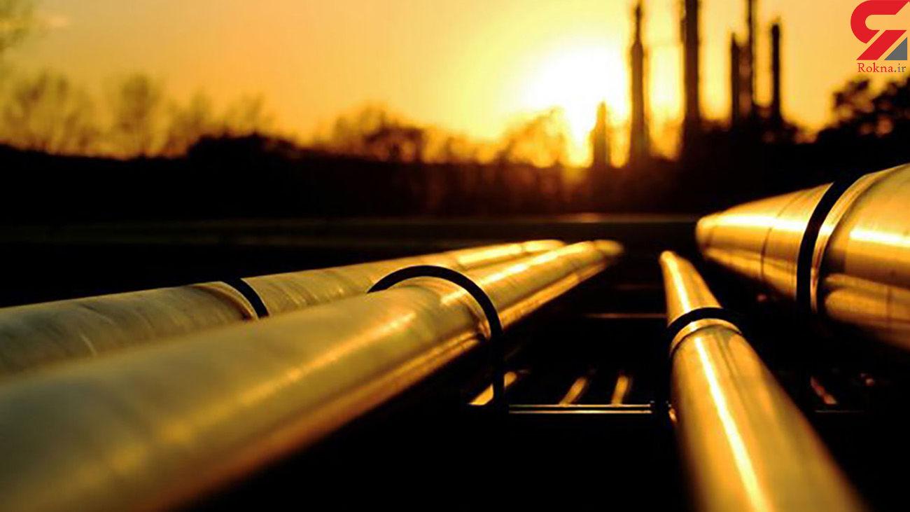 ثبت رکوردی جدید در حفاری چاههای نفت و گاز