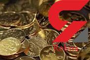 قیمت آتی سکه در بورس رکورد زد