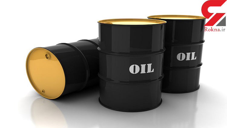 خطر سقوط نفت به ۱۰ دلار جدی شد