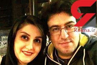 پزشک تبریزی پذیرفته است غذاها نذری نبود /  راز نسخه معروف این پزشک که جعلی بود، لو رفت + عکس