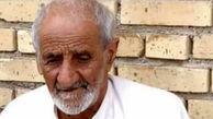 ناپدید شدن مرد خوزستانی در جنگل «کبودوال» گلستان