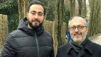 ماجراهای پسر سفیر ایران و خانم بلاگر در دانمارک به کجا رسید؟