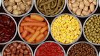 همه آنچه که باید درباره افزودنی های مواد خوراکی بدانید
