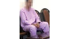 مرگ بچه تهرانی در مشهد راز 15 ساله ای دارد؟! + عکس