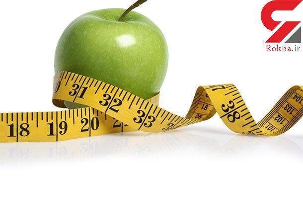 با داروی لاغری دیابت را درمان کنید