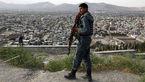 انفجار در افغانستان + جزئیات