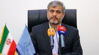 دادستان تهران: هیچ گزارشی از تخلف موسسات بورسی دریافت نکرده ایم