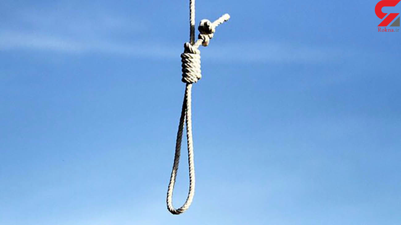 اعدام مرد کینه ای در زندانی رجایی شهر کرج / آخر هفته گذشته اجرا شد