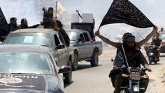 هلاکت یکی از خطرناکترین سرکردگان گروه تروریستی القاعده در یمن