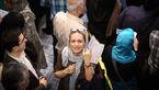 شاه نشین: انتخابات الکترونیکی بدون هیچ مشکلی در حال برگزاری است