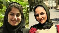 نامگذاری دو خیابان به نام مهشاد کریمی و ریحانه یاسینی