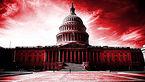 جدی شدن  جنگ داخلی در آمریکا + فیلم
