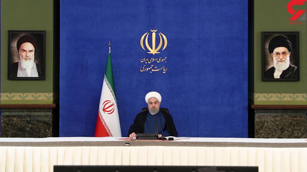 تعیین مجازات برای افراد بدون ماسک و خدمت دهندگان به این افراد در تهران