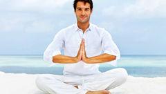 فواید یوگا؛ از کاهش استرس تا درمان کاهش تپش قلب