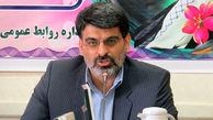 ۳۲ زندانی با کمک خیران در قزوین آزاد شدند