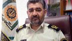انهدام ۳ باند بزرگ قاچاق کالا و ارز در مازندران