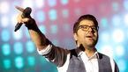 خواننده معروف ایرانی بازیگر «مأموریت غیرممکن» شد