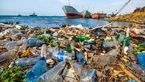 دریاها از شر هزاران تن زباله خلاص می شوند/پاکسازی آب دریا با این دستگاه