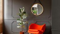 بهترین جای نصب آینه در خانه مان کجاست؟