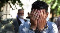 دستگیری ۵۵ متهم و ۱۲سارق در کوهدشت