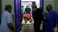 تجاوز وحشیانه به دختر 10 ساله درمدرسه / استاد و 18 دانش آموز بازجویی شدند + عکس