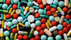 هشدار انجمن داروسازان درباره مصرف داروهای ضد افسردگی