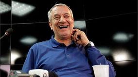 کفاشیان: قانون بازنشستگی فقط برای من بود / علت حذف دایی از سرمربیگری تیم ملی