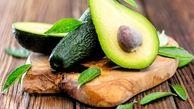 میوه های لاغری را بدون نگرانی بخورید
