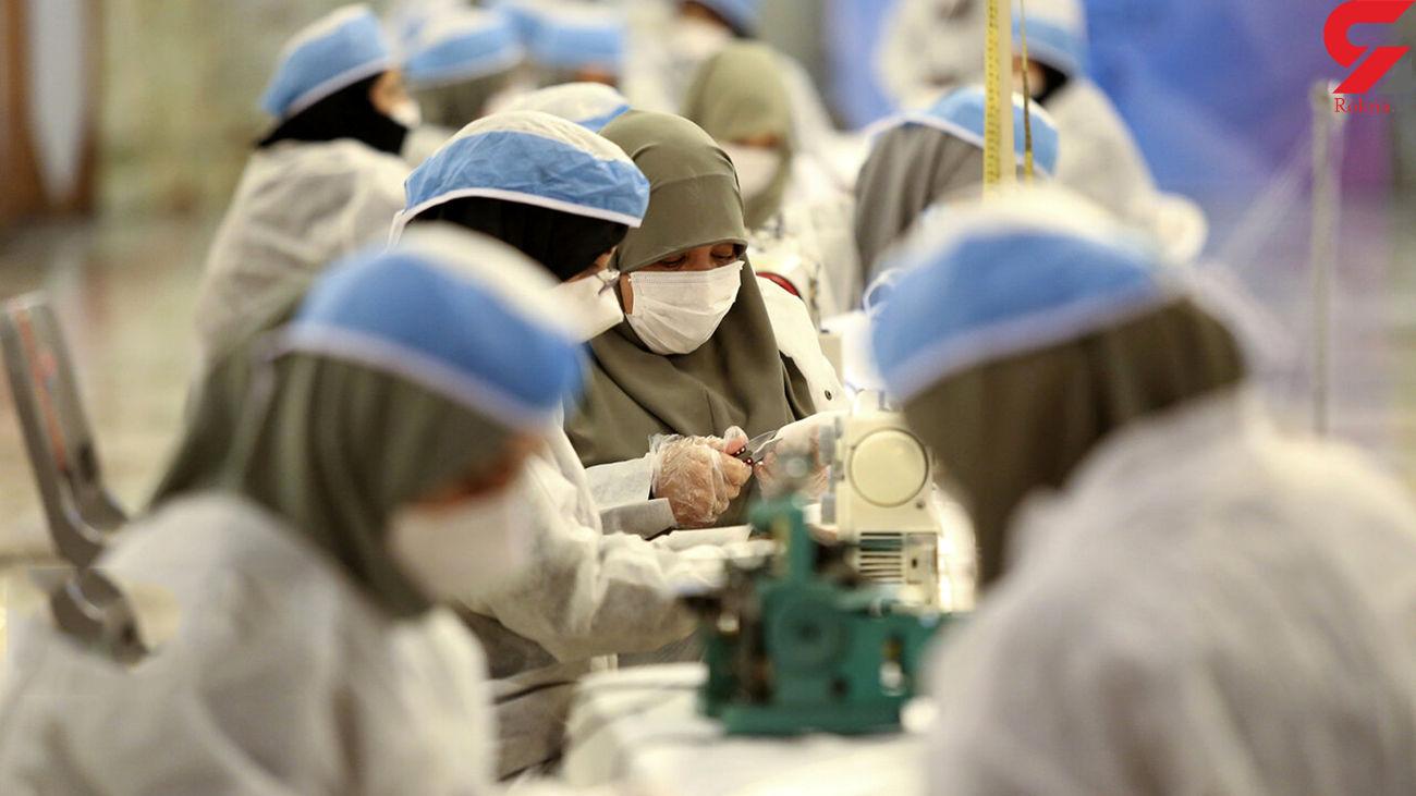 سالانه ۱۰ درصد زنان سرپرست خانوار مستقل می شوند