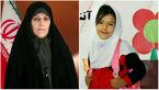 همدردی مولاوردی با خانواده آتنا و تاکید بر لزوم ارائه آموزشهای خودمراقبتی به کودکان