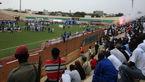 فیلم لحظه درگیری مرگبار در مسابقه فوتبال / 8 تن کشته شدند +فیلم