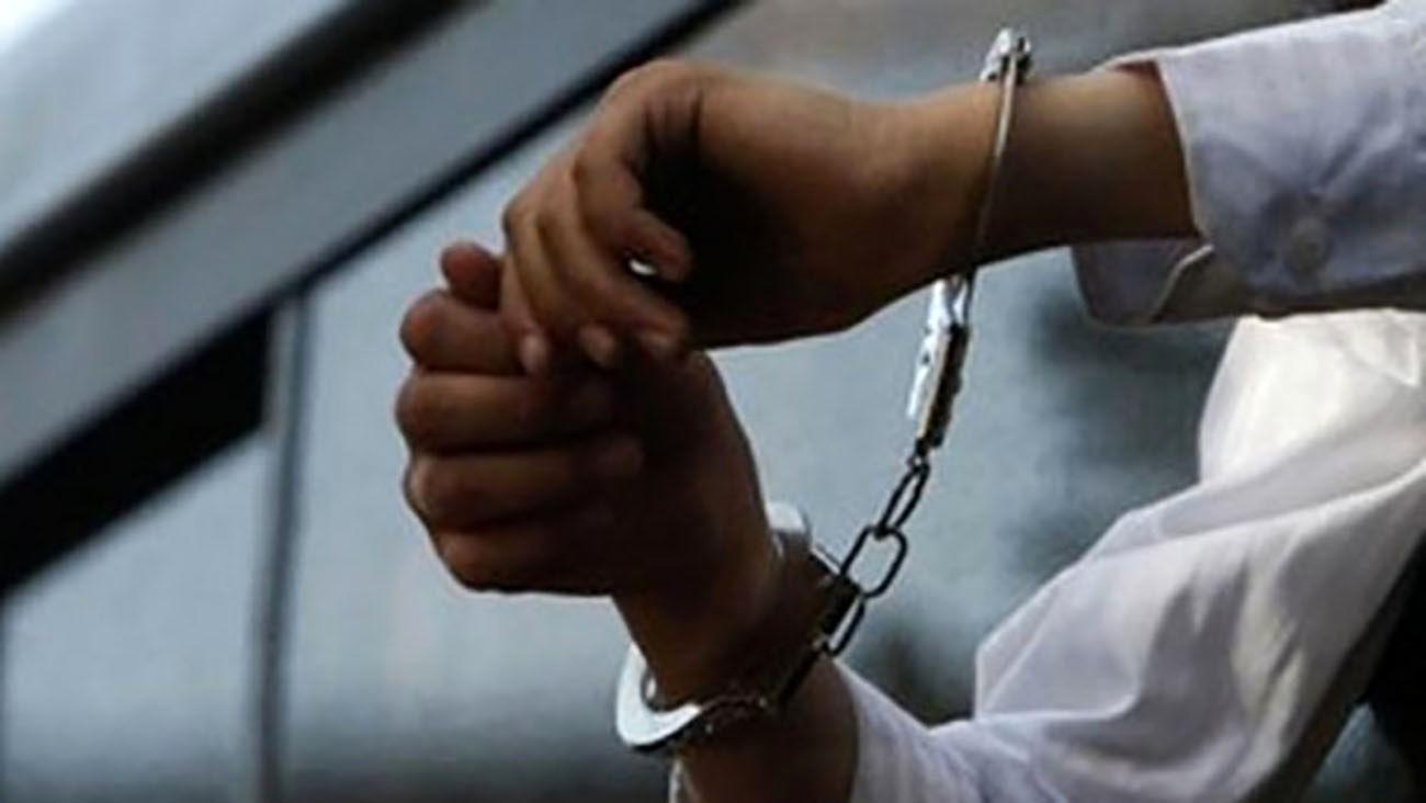 بازداشت جوان تهرانی هنگام فروش خانه ویلایی مصدق در نیاوران