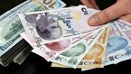 قیمت دلار و یورو امروز پنجشنبه 16 اردیبهشت + جدول