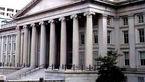 توصیهنامه وزارت خزانهداری آمریکا درباره دور زدن تحریمها از سوی ایران